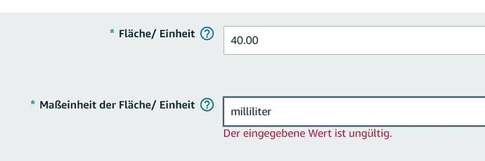 Problem Grundpreis nach Bearbeitung.jpg