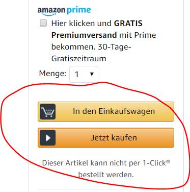 Amazon Meine Bestellung Fehlen Artikel