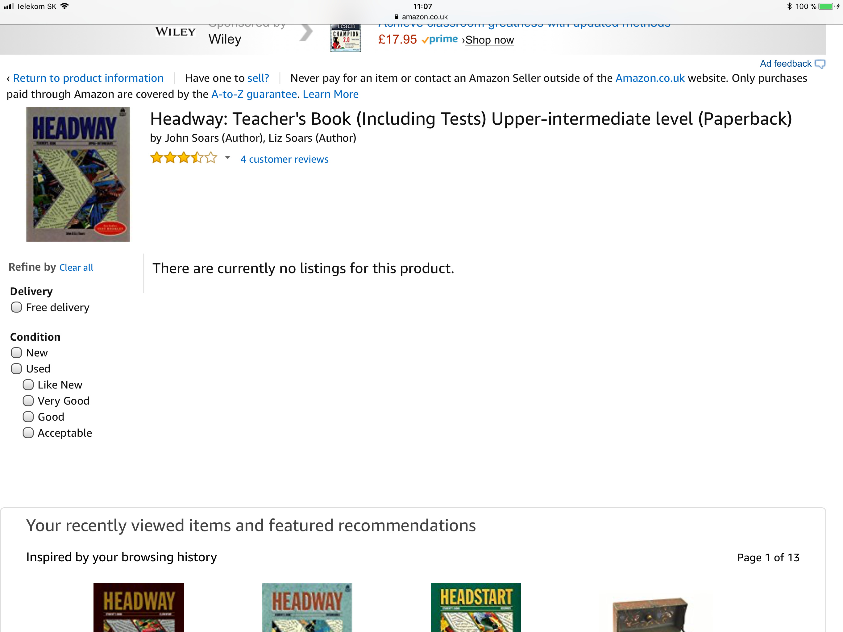 amazon seller central how to add paragraph in product description
