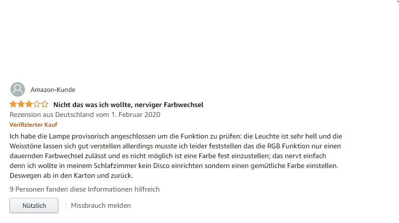 Screenshot%202021-01-20%20121152